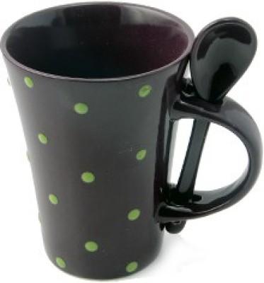 Pratha Superb Ceramic Mug