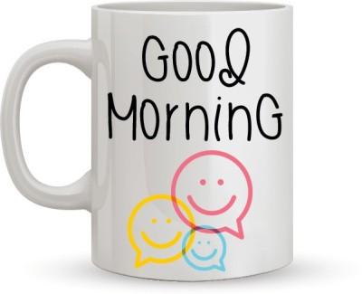 Singh,S & Kaur,S Quote Coffee  Ceramic Mug
