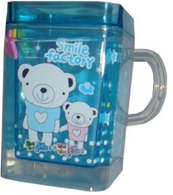 Vardhman 817 Water Cup Plastic Mug