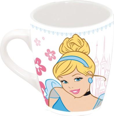 Disney 70364-PR Ceramic Mug
