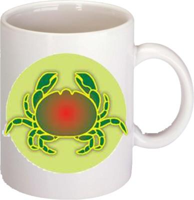 Tp Ceramic Mug
