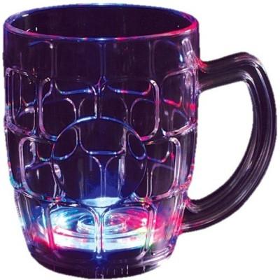 Sahibuy Beer  Glass Mug