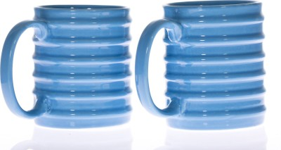 Urban Monk Creations UMCCHI00001 Ceramic Mug