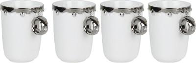 Brightline ADS1291 Ceramic Mug