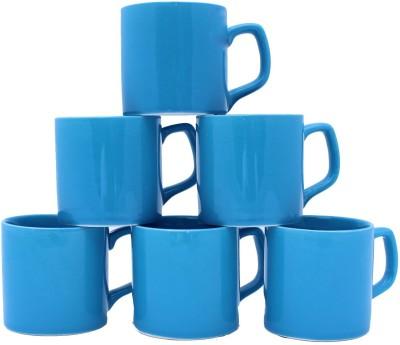 Aarzool Tea Cups Ceramic Mug