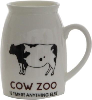 Gifts By Meeta CDGIFTS895 Ceramic Mug