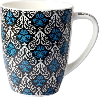 Aspirationz Az-MA-1814 Ceramic Mug