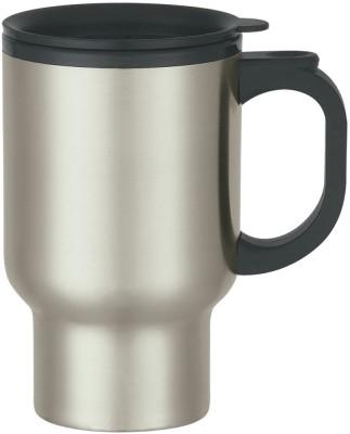 i-gadgets Multipurpose Car Travel Stainless Steel Mug
