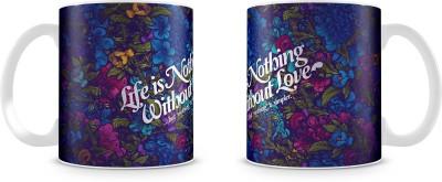 Mott2 HSWM0001 (23).jpg Designer  Ceramic Mug