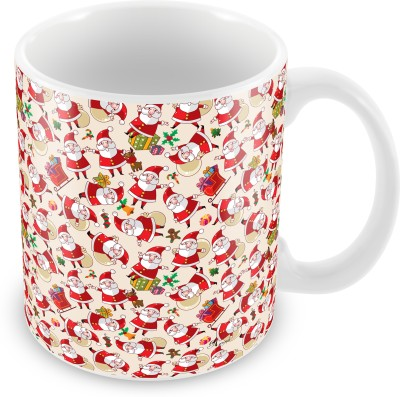 Digitex Creations -72 Ceramic Mug