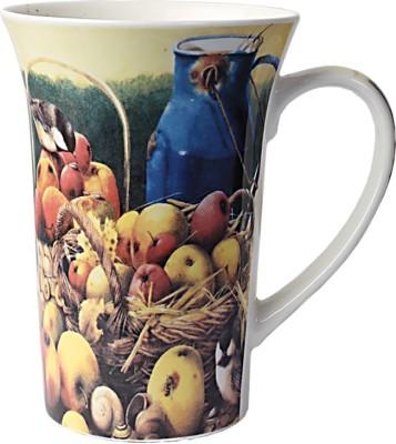 Aspirationz Az-ME-1881 Bone China, Porcelain Mug