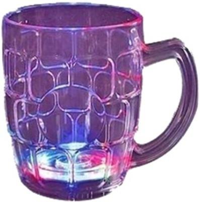 asa products with lights Glass Mug