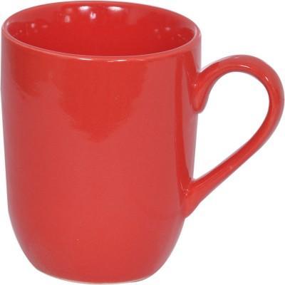 MKI 176 Ceramic Mug