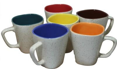 Onlinemaniya Onmcup41 Ceramic Mug
