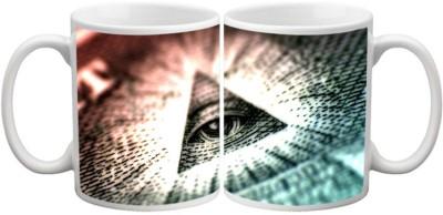 Shopkeeda SKMG034762 Ceramic Mug