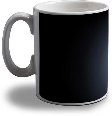 Artifa Water Candle Porcelain, Ceramic Mug