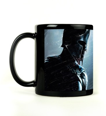 Shoperite 300Rise of Empire Ceramic Mug