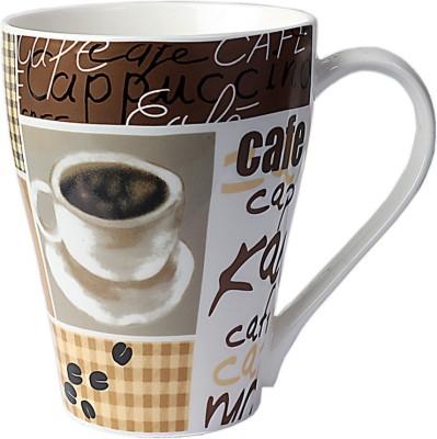 Aspirationz Az-MC-1853 Ceramic Mug