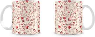 Mott2 HSWM0001 (85).jpg Designer  Ceramic Mug
