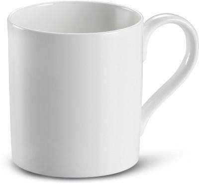 Tata Ceramic Pop  Bone China Mug