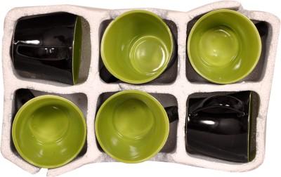 MKI MKI091 Ceramic Mug