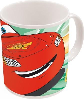 Disney 70437-CR Ceramic Mug
