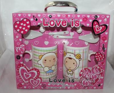 Aryash highbrow creation MG-07 Ceramic Mug