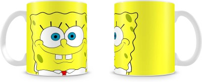 Mott2 HSWM0001 (34).jpg Designer  Ceramic Mug