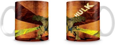 Mott2 HSWM0001 (63).jpg Designer  Ceramic Mug