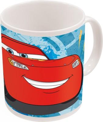 Disney 70436- CR Ceramic Mug