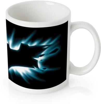 WebPlaza Batman 106884 Ceramic Mug
