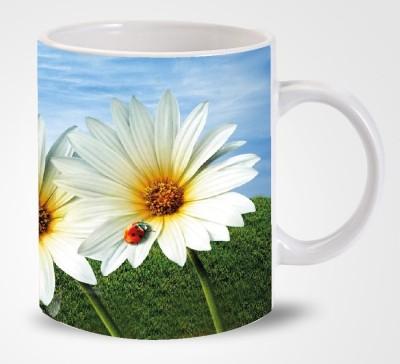 Snooky 12572 Ceramic Mug