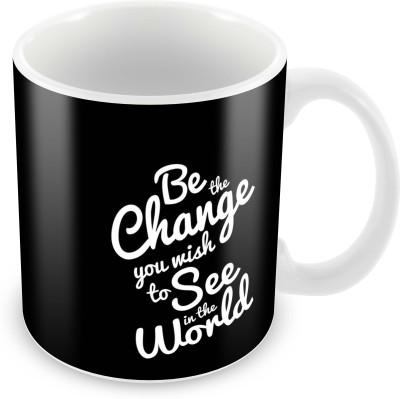 Digitex Creations -2 Ceramic Mug