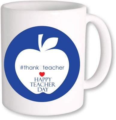 A Plus gifts for teachers day gifts 11 Ceramic Mug