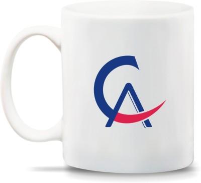 Chipka Ke Bol MUPCA1C Ceramic Mug