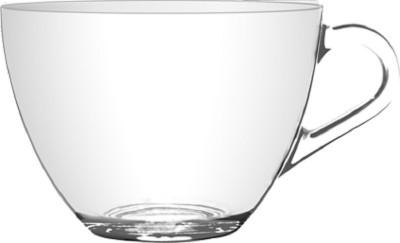 Union Thailand Tea Cup Glass Mug