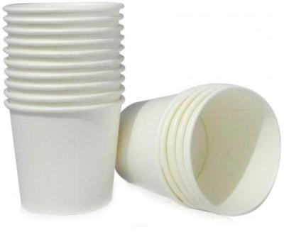 XS Paper Cups PC001 Paper Mug