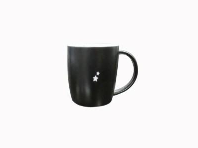 Blue Birds USA Homeware B-68 Ceramic Mug
