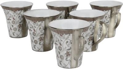 Brightline ADS1306 Ceramic Mug