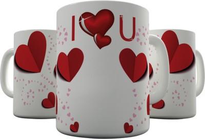 Shaildha Valentine_2014_029 Ceramic Mug