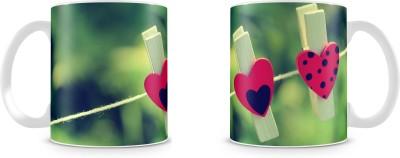 Mott2 HSWM0001 (97).jpg Designer  Ceramic Mug