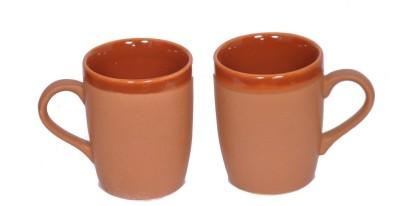 Elite Handicrafts EHCM006 Ceramic Mug