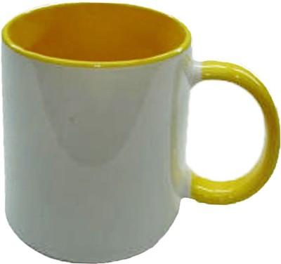 Tuelip GP4Y-RP Ceramic Mug