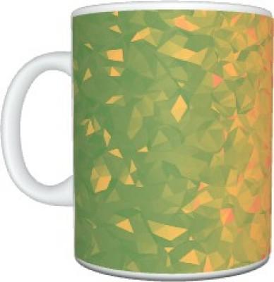CreativesKart Shades Ceramic Mug