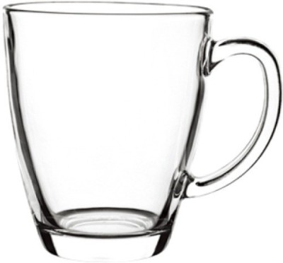 Blinkmax ktzb26-1 Glass Mug