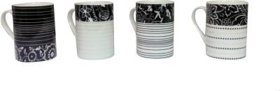 Ragaashree Clasic Ceramic Mug