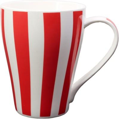 Aspirationz Az-MC-1854 Ceramic Mug