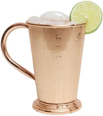 AsiaCraft MOSCOWMUG019 Copper Mug