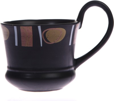 Urban Monk Creations UMCCHI8 Ceramic Mug