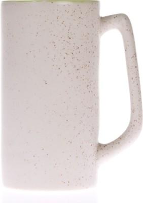 Urban Monk Creations UMCCR030MILK Ceramic Mug